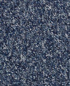 Комерційне килимове покриття Condor Carbon