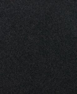Автомобільний ковролін Decor Бельгія