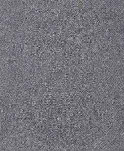 Durana ковролін