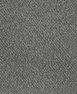 Комерційний ковролін Granata
