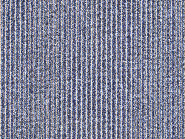 Novastripe 075