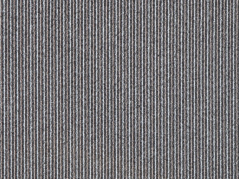 Novastripe 097