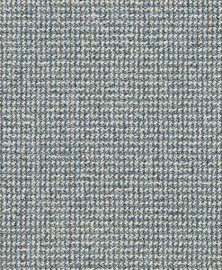 Комерційний ковролін Novaweave