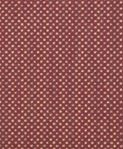 Комерціний ковролін PP Fresco