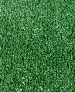 Штучна трава Preston
