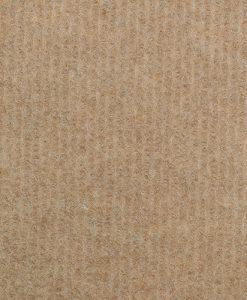 Виставковий ковролін Vebe Lido