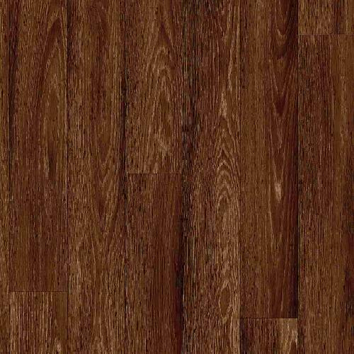 texmark ushuaia 746-500x500