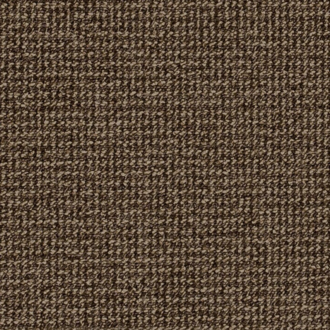 Tweed 044