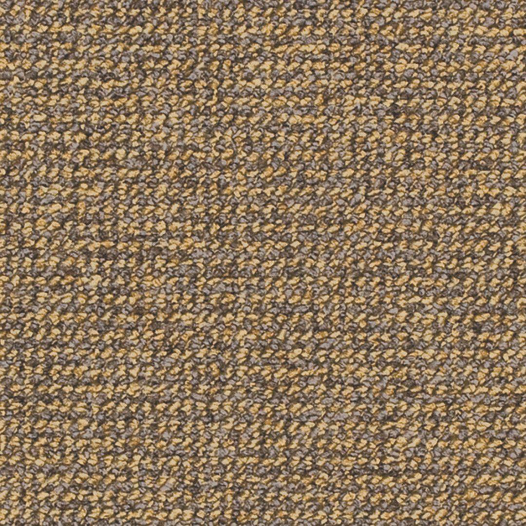 Tweed 049