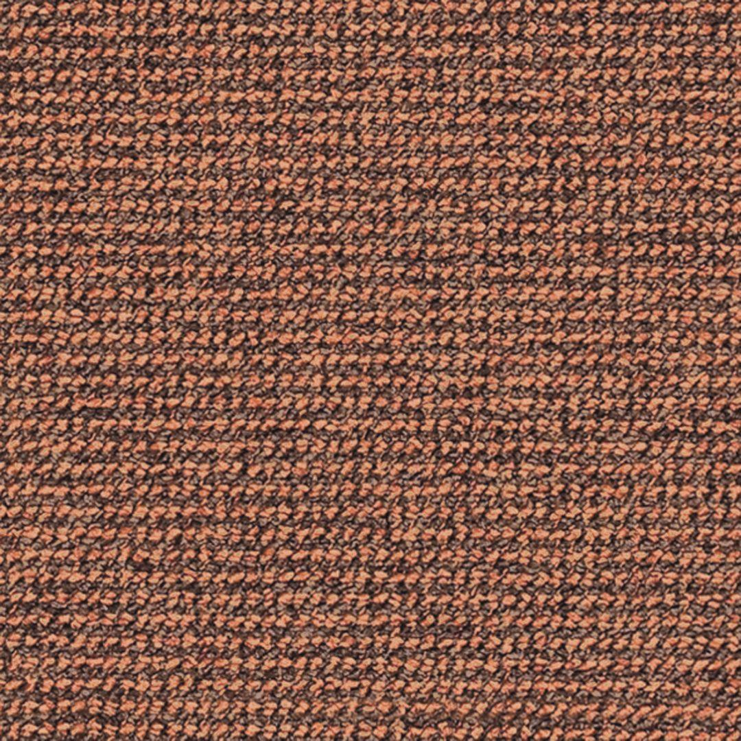 Tweed 066