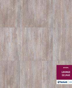Вінілова плитка Tarkett Lounge Delmar