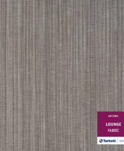 Вінілова плитка Tarkett Lounge Fabric