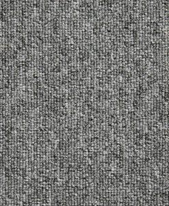 Ковровая плитка - килимова плитка