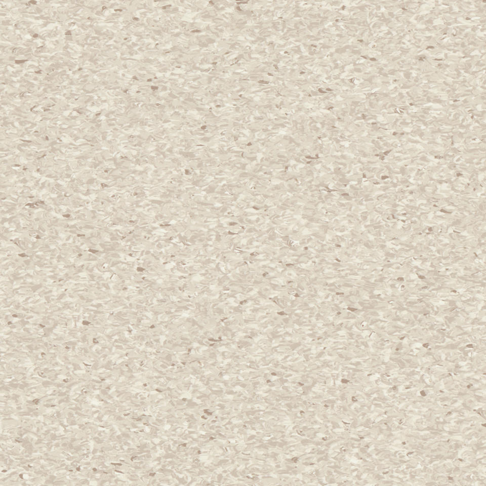 IQ Granit Beige