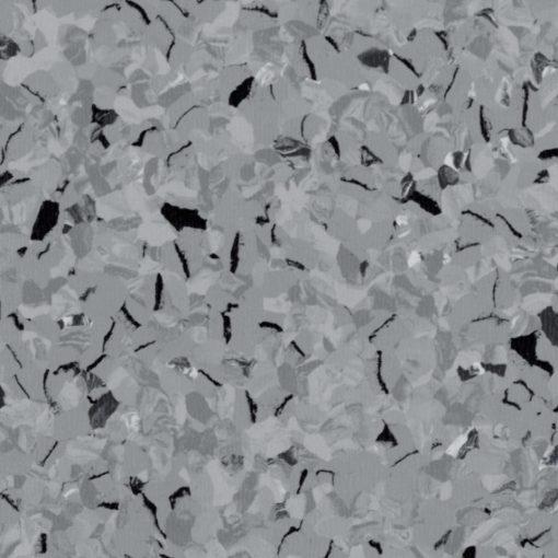 Струмопровідний лінолеум iQ TORO SC