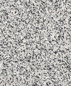 Комерційний лінолеум Tarkett iQ Granit