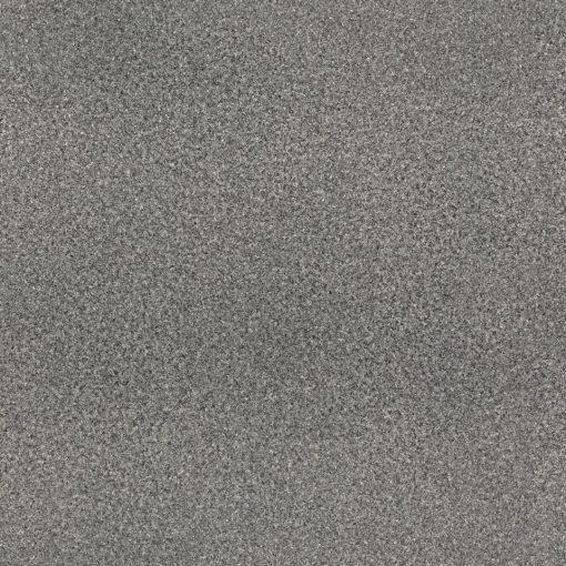 Комерційний лінолеум Tarkett Spark