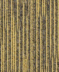 Плитка килимова Condor Carpets Graphic Ambition