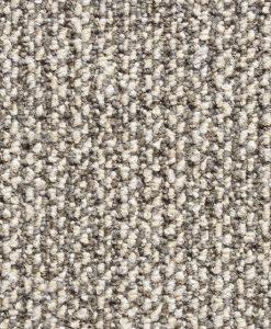 Килимова плитка Condor Carpets Graphic Evolution