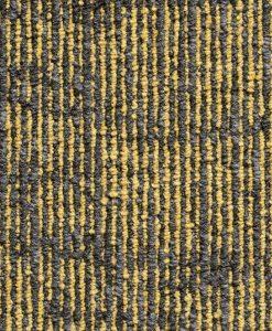 Condor Carpets Graphic Unique