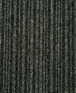 Килимова плитка Astra Stripe
