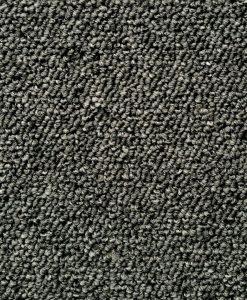 Коврова плитка