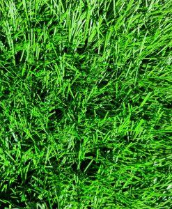 Штучна трава для футбольного поля